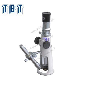 XC-20L Portable Measuring Microscope