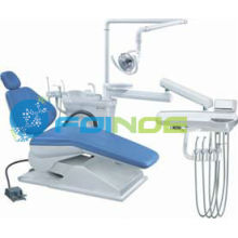 Chair Mounted Dental Unit (MODEL NAME: KJ-917) --CE Approved--