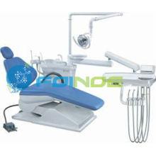 Кресло установленный Стоматологическая установка (имя модель: KJ-917) --одобренный CE--