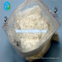 99% de pureza Anabolic Steroid Trestolone Acetate (MENT) para Oral y Inyección