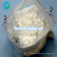 99% Purity Anabolic Steroid Trestolone Acetate (MENT) for Oral & Injecting