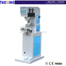 Tintenbehälter-Tampondruckmaschine zum Verkauf