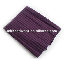designer winter viscose scarf new