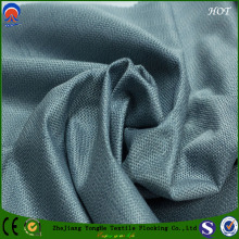 Fashion Polyester Fr Blind Curtain Fabric with Multi-Colors