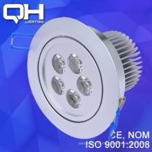DSC_8055 de lâmpadas de LED