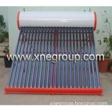 solar water heater low price
