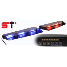Car Warning Lights Internal Light Bar