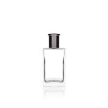 moda unisex 50ml 100ml mejores botellas de perfume de diseño