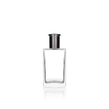 unisexe mode 50 ml 100 ml meilleures bouteilles de parfum de concepteur