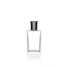 Мужская мода 50мл 100мл лучший дизайнер духи бутылки