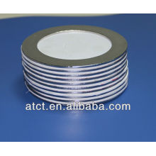Starke Neodym-Magnete großen Ringmagneten