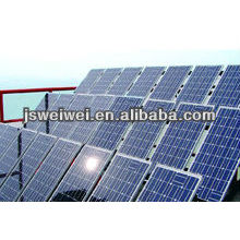 Solar PV Module Laminating Cloth and Belts
