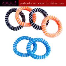 Elastic Hair Bands for Children