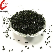 Green Marble Color Masterbatch Granules