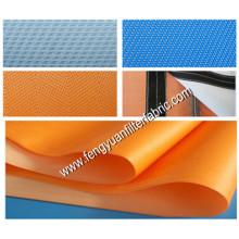 Pet Desulfurization Filter Fabric