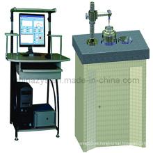 Zys rodamiento Axial Liquidación instrumento de medición Made in China