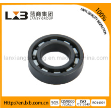 Full Complement Ball Bearing of Si3n4