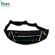 Sport Taille Tragetasche (YSWB00-0012)