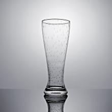 Hohe Gläser Craft Beer Gläser