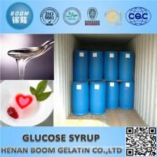 Glucosa líquida 80% 82% 84%
