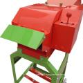 DONGYA grass cutting machine for animal feed