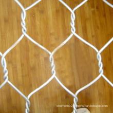 Anping Tianyue Hot Dipped Galvanized Hexagonal Wire Netting (TYE-05)