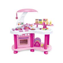 Набор игрушек для детей с куклой для детей (H8251020)
