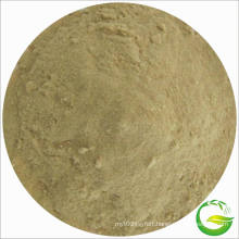 Zinc Amino Acid Fertilizer Chelate