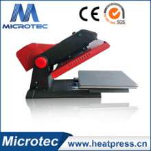 """Easily Operated Electric Powered Heat Press 15""""X15""""/16""""X20"""""""