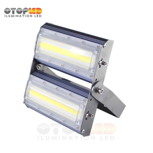 Quality 100W Led Flood Lights