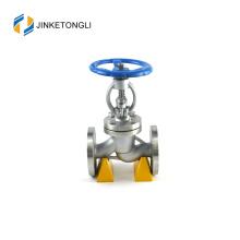 good price urban construction customized ansi gate valve globe valve