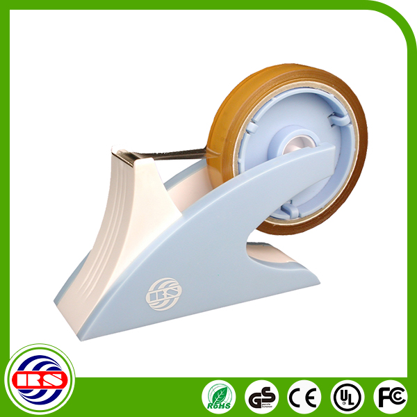Tape dispenser 7 RS-7041