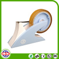 Oddy Auto Tape Dispenser Explanier Video