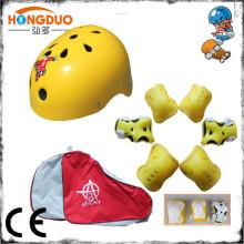 Hochwertige Sport-Halbgesicht Helme mit Competitve Preis aus China