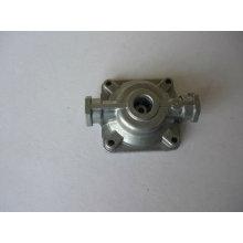 Pieza de fundición de zinc con ISO90001