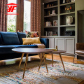 Modern Accent Unique End Tables Coffee Online