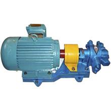 CE Approved KCB33.3 Fuel Oil Gear Pump