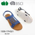 Best Selling New Fashion Comfortable Lady Stylish Sandals