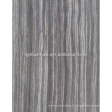 feuille de placage en bois stratifié