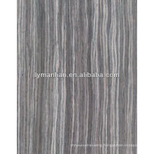 laminated wood veneer sheet