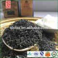 melhores marcas de chá verde fabricante de chá-Huangshan songluo