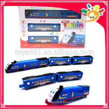 B / O Train Toy, Electric Toy Mini Train Sets voiture à vendre