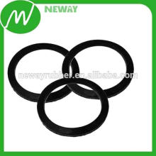 High Quality And Cheap Custom Molded Neoprene Rubber Gasket