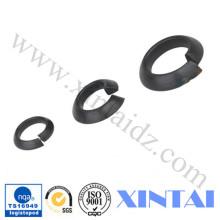 Entretoise métallique en acier inoxydable de haute précision