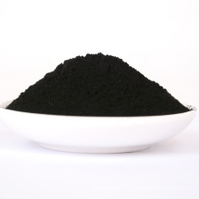 Chinese Factory Wood Based Powder Activated Carbon For Food Decoloration