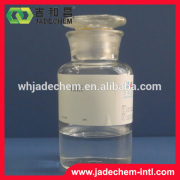 nickel plating additive Sodium isethionate cas no.1562-00-1/offer sample