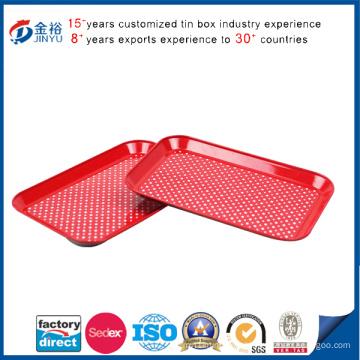 Plaque de cuisson en aluminium Plaque de cuisson en aluminium-Jy-Wd-2015110503