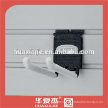 China Supply Durable Storage Wall Panel