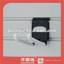China Suprimentos Painel de parede de armazenamento durável