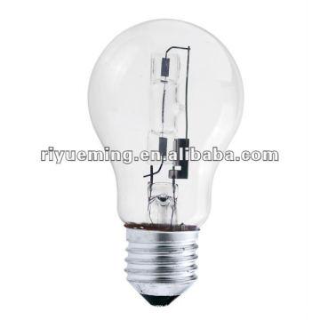 52w a55 halógeno gls ahorro de energía